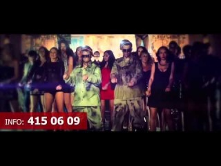 29 НОЯБРЯ | INDI CLUB | DJ SMASH