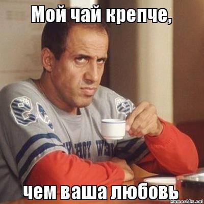 Євген Яровий, 3 декабря , Могилев, id87009099