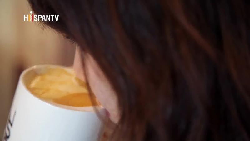 Café de paz en Corea del Sur » Freewka.com - Смотреть онлайн в хорощем качестве