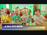 Видеосъемка выпускных утренников