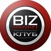 «Связи решат все» в Москве 24 ноября