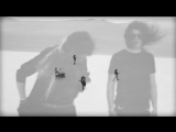 IDLE HANDS - I Feel Nothing Official Video - HD