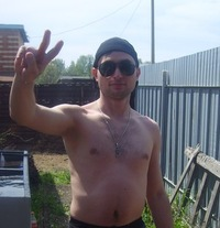 Антон Сухов, 25 февраля , Челябинск, id118051844