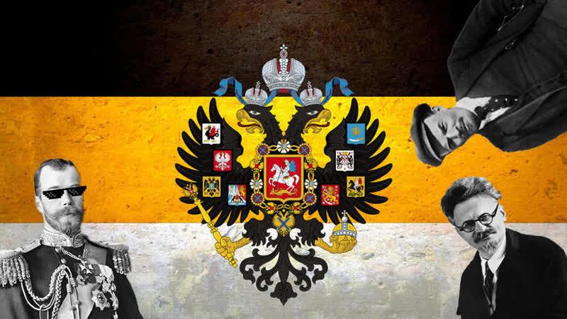 K-on oppening tsar version