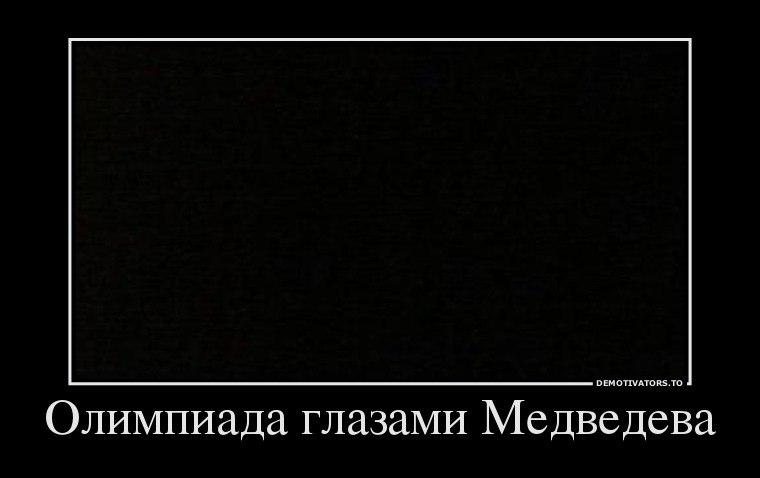 Уже осторожно купить травмат в иркутске с фото реализует функцию непосредственного