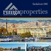 Runiga Properties - Недвижимость в Испании