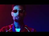 PnB Rock Freestyle - 2017 XXL Freshman