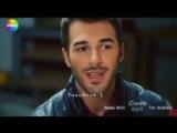 Фан-видео Yusuf Çim / Юсуф Чим