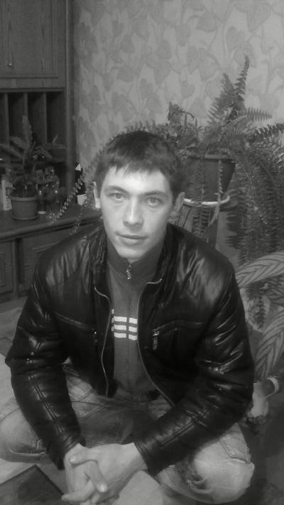Сергій Галевський, 18 апреля , Харьков, id151203415