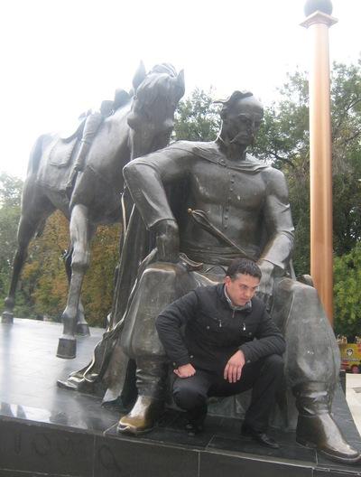 Виктор Сиваков, 3 марта , Черновцы, id160656603