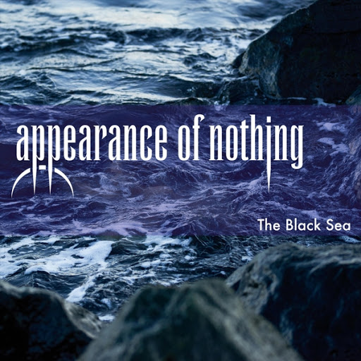 Appearance of Nothing альбом The Black Sea