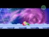 Kirby's Return To Dream Land 5-6 - Финал?