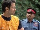 Episode 140 : Prithvi takes Mausi to Damini's house