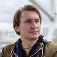 Алексей Лобышев