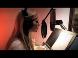 Avril Lavigne - Wish You Were Here Acoustic
