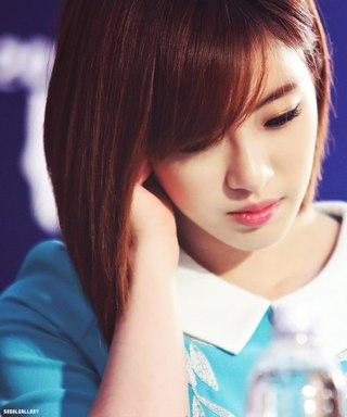 T-ARA |♥Ham Eun Jung ♥ | ВКонтакте