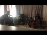 арина прославляет шотландскую музыку)