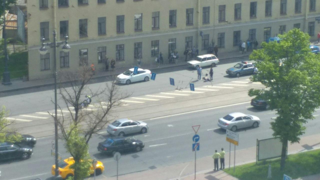 Отмена штрафов ГИБДД Дунайская улица наследник по завещанию Никитинская площадь