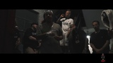 Estee Nack x Crucial The Guillotine (Feat. Codenine &amp Daniel Son) - Jorgeramos #aMercenaryFilm