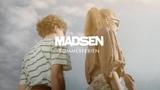 MADSEN - Sommerferien