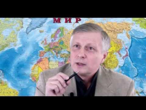 ОБMOРОЧНЫЙ ВЫПУСК! ВАЛЕРИЙ ПЯКИН 22.10.2018