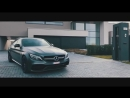 Lil Jon Snap Yo Fingers Brevis Trap Remix STRIPTX VIDEO