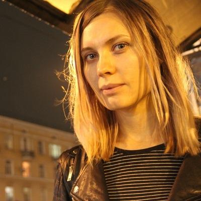 Лена Нова