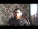 Арсен Маркарян поздравляет с 8 марта 2018