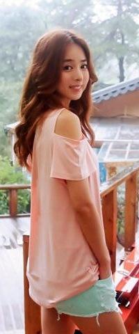 Eun Kyong-Lim, 6 июля , Кировоград, id221538286