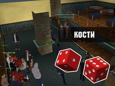 Игровой Автомат Кахуна