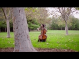 Tina Guo -The Last of the Mohicans