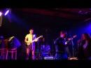 Салат Возмездия - Видели Ночь Кино Cover - Old School Punk Party 07.02.15