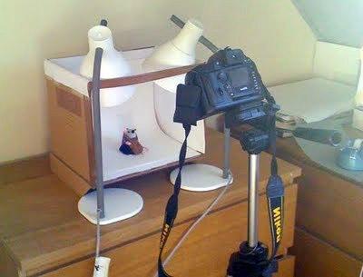 Как правильно снять клип в домашних условиях