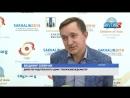 НВК Саха организует трансляцию зимних игр Дети Азии