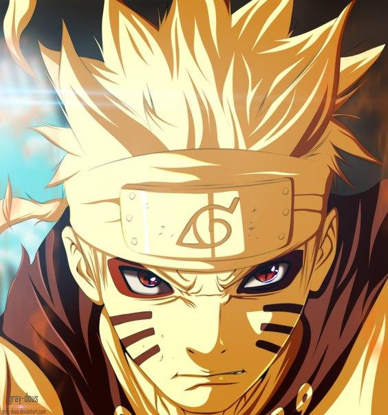 Смотреть бесплатно аниме Боруто Boruto Boruto Naruto