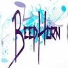 BeepHorn