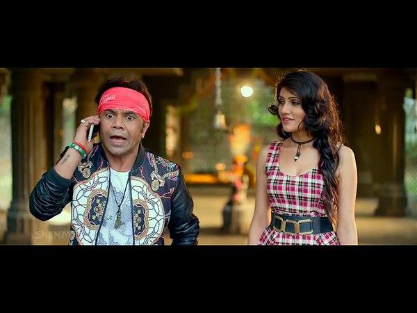 Ram Ratan Full Movie HD(2018) - Daisy Shah|Rajpal Yadav
