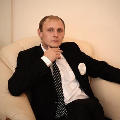 Ромка Обваленичев, 28 ноября , Петрозаводск, id24865238