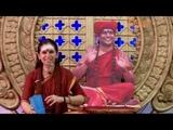 Yogic Cleansing techniques tutorial & demonstration - Pancha Kriyas