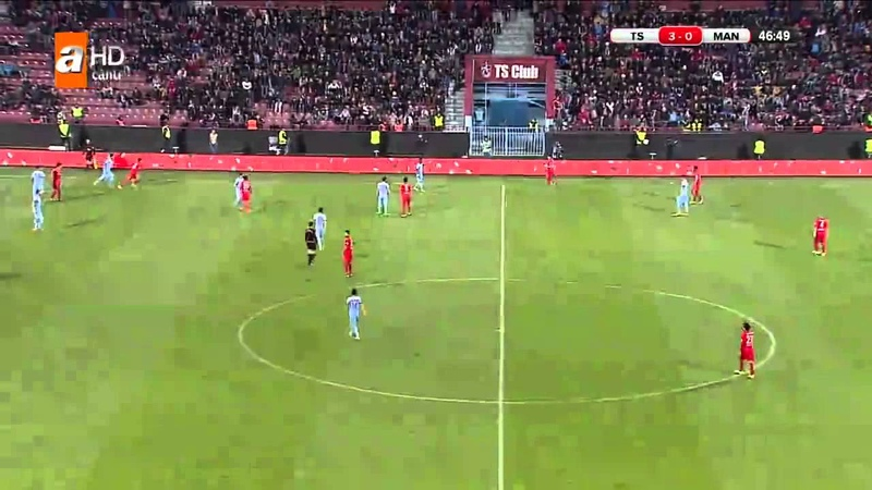 Trabzonspor vs Manisaspor 90 (Tam Maç ●) Full 90 Dakika izle Türkiye Kupası HD 2014.
