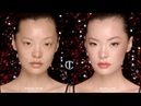 How To Get The 'Love Eyes' Look Stars-in-your-Eyes Palette Charlotte Tilbury