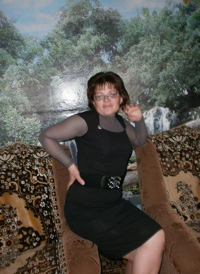 Нелли Невмержицкая, 25 апреля , Житковичи, id194899076