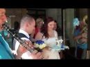 Poroka Tjaša in Jernej