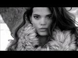 Passenger - Let Her Go (Ian Tosel &amp Arthur M Remix)(Video Edit)