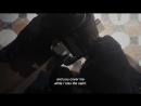 El Ministerio Del Tiempo S03 E10 - Hardcoded Eng Subs - Sno