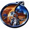 Mars Society Russia