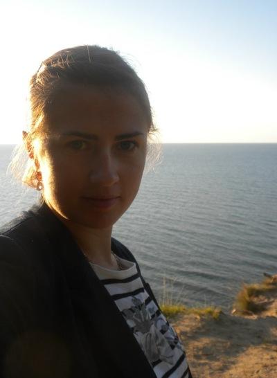 Катерина Красная, 22 июня , Калининград, id19949282