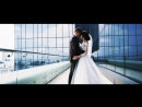 Pavel  Anna _ SDE Наша свадьба