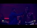 Karate Combat Genesis Fight 3 Abdou Lahad Cisse vs Aykut Usda