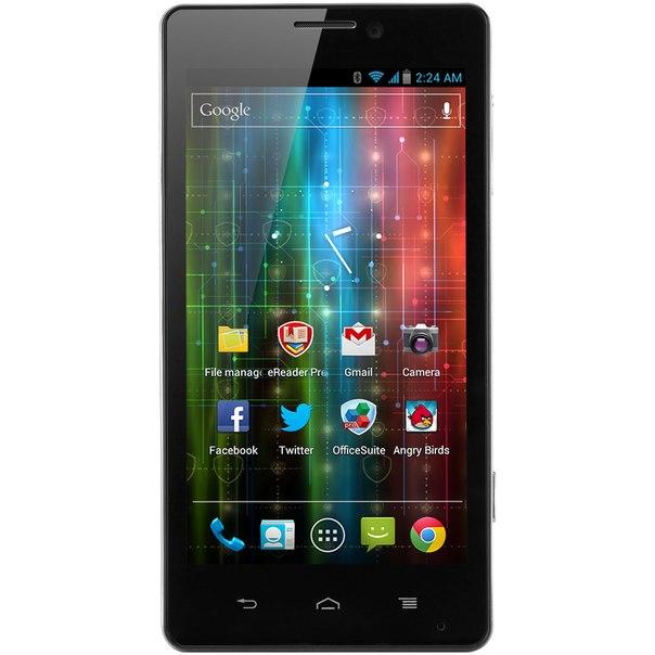 my tele2 ru телефон